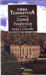 Zámek Pemberley