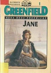 Greenfield                         ([Díl] 1)