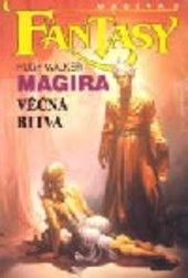 Magira                         (Sv. 2)