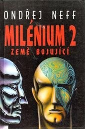Milénium                         (Díl 2)