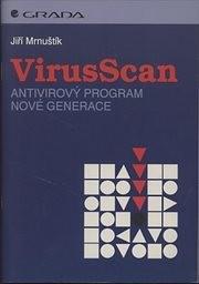 VirusScan