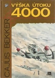 Výška útoku 4000