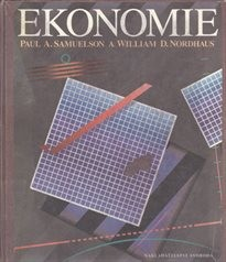 Ekonomie