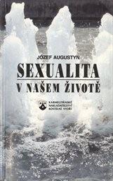Sexualita v našem životě