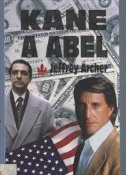 Kane a Abel                         (Díl 1)