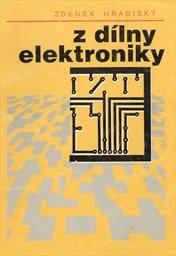 Z dílny elektroniky