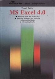 MS Excel 4.0