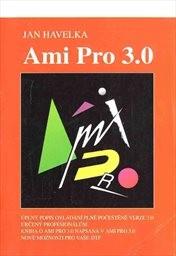 Ami Pro 3.0