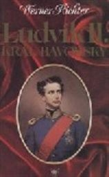 Ludvík II., král bavorský