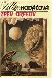 Zpěv Orfeův