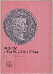Mince císařského Říma