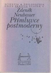 Přímluvce postmoderny