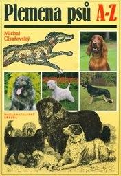 Plemena psů A-Z