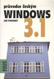 Průvodce českým Windows 3.1