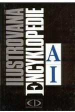 Ilustrovaná encyklopedie                         (Díl 1)