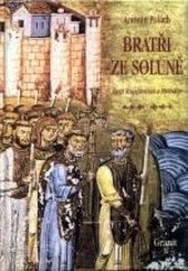 Bratři ze Soluně