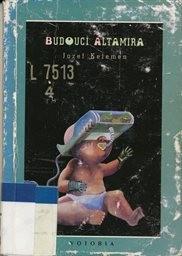 Budoucí Altamira