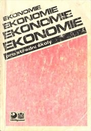 Ekonomie pro střední školy