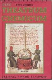 Theatrum chemicum