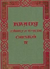 Hrady, zámky a tvrze Království českého                         (Díl 4)