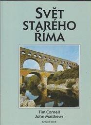 Svět starého Říma