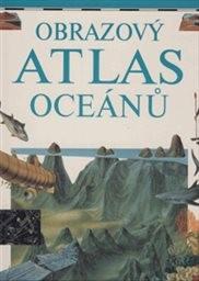 Obrazový atlas oceánů