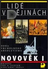 Novověk                         ([Část] 1)