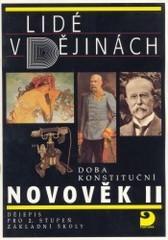 Novověk                         ([Část] 2)