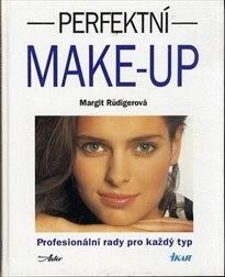 Perfektní make-up