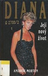 Diana                         (Díl 2)