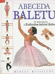 Abeceda baletu
