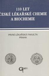 110 let české lékařské chemie a biochemie