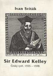 Sir Edward Kelley