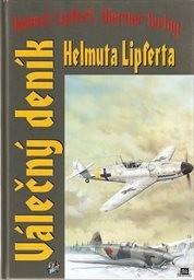 Válečný deník Helmuta Lipferta