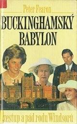 Buckinghamský babylon