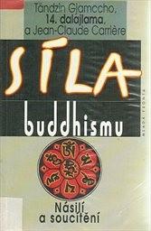 Síla buddhismu