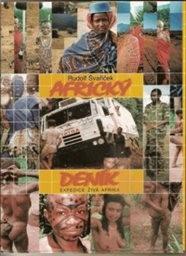 Africký deník