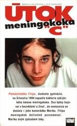 Útok meningokoka C