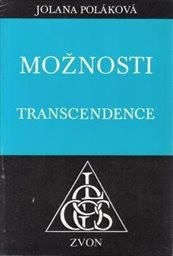 Možnosti transcendence