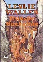 Transfer Manhattan