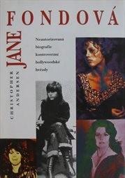 Jane Fondová