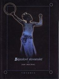 Bájesloví slovanské