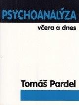 Psychoanalýza včera a dnes
