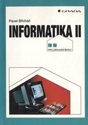 Informatika                         ([Díl] 2)