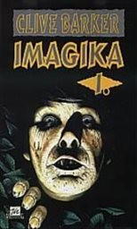 Imagika                         (Díl 1)