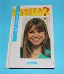 Dieta?                         (Část 1)