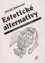 Estetické alternativy