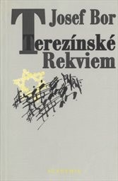 Terezínské Rekviem