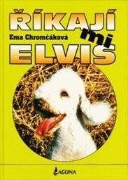 Říkají mi Elvis