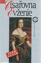 Císařovna Evženie